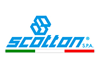 Scotton Cartotecnica SpA