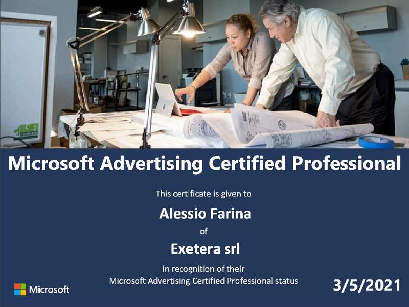 xtr-microsoft-advertising-certification-Alessio_Farina-BAAP_CERT.jpg