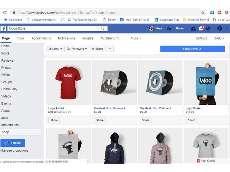 shop-facebook.jpg