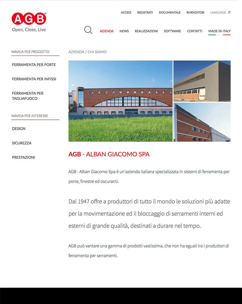 agb-azienda-800x1000x144.jpg