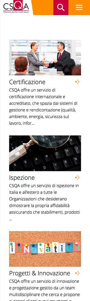 csqa-azienda-300x1000x144.jpg
