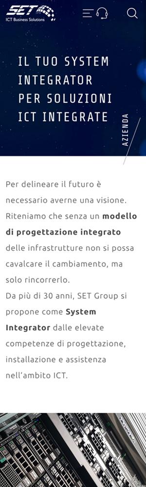 setgroup-azienda-300x1000x144.jpg