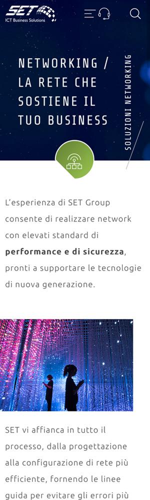 setgroup-soluzioni-300x1000x144.jpg