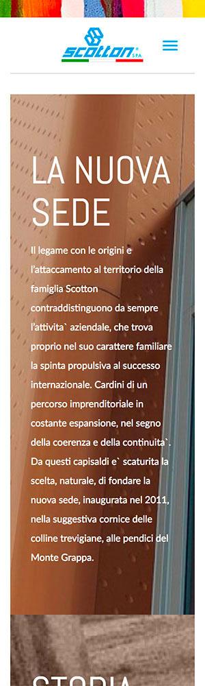 scotton-azienda-300x1000x144.jpg