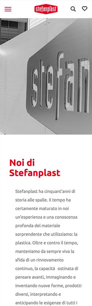 stefanplast-azienda-300x1000x144.jpg