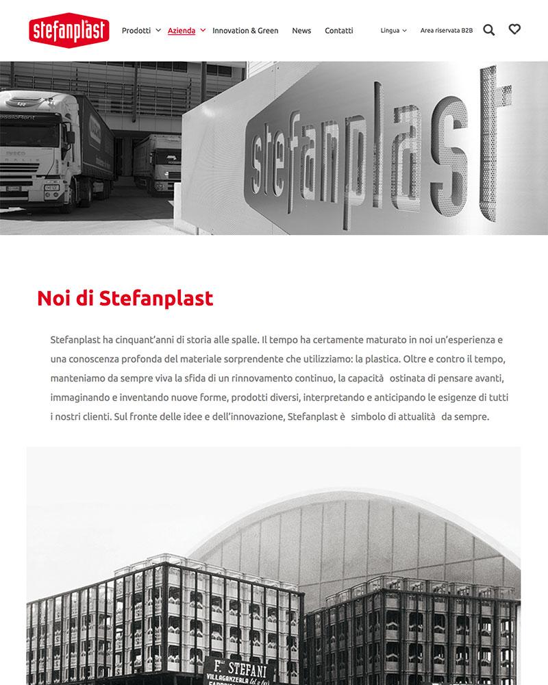stefanplast-azienda-800x1000x144.jpg