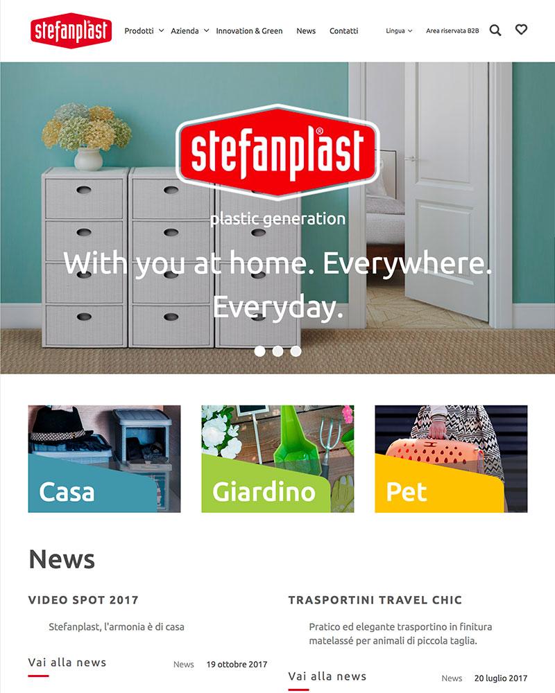 stefanplast-home-800x1000x144.jpg