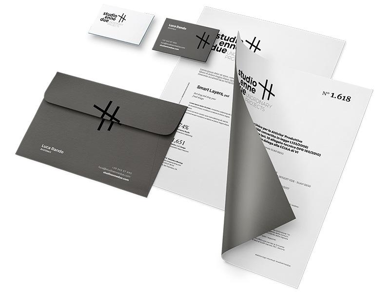 n2-Basic-Stationery-Branding.jpg